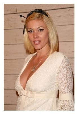 Shanna Moakler Maxim Pictures by Maxim S 2008 100