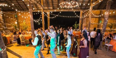 Wedding Venues Winchester Va by Barn Wedding Venues In Winchester Va Mini Bridal