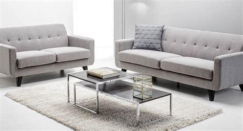 imagenes de muebles muebles falabella
