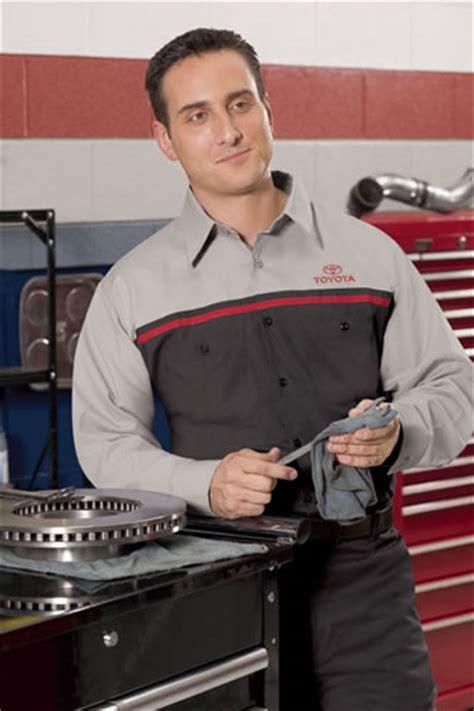 Toyota Technicians Kap 08 Sp24tx Toyota Technician Shirt Ss Toyota
