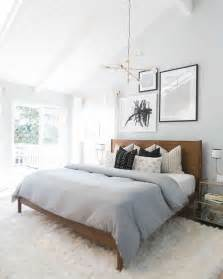 Guest Bed Perhaps 25 Best Ideas About Modern White Bedrooms On