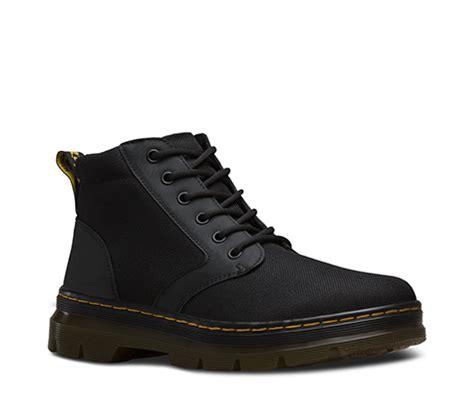 caterpillar chaussures 1914 bonny s boots shoes official dr martens store