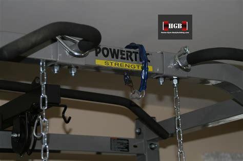 bench press spotter rack homemade dumbbell spotting system