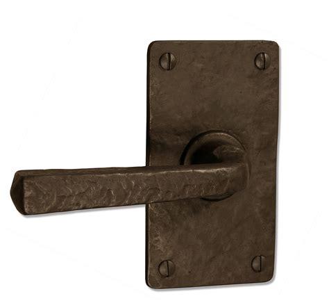hardware door knobs interior door knobs door knobs