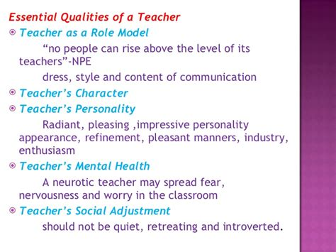 Qualities Of A Essay by Qualities In A Essay Writefiction581 Web Fc2