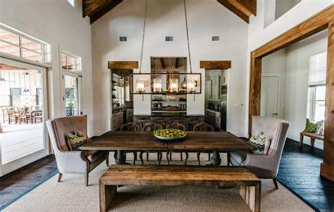 Condo Kitchen Remodel Ideas 24 rectangular chandelier designs decorating ideas
