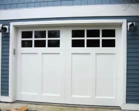 Craftsman garage door amazing goods lenses
