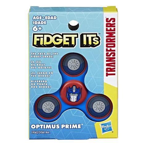 59 Fidget Spinner Segitiga Transformer Figure Transformers official transformers fidget spinners listed at hasbro shop transformers news tfw2005