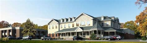 Summit Oaks Hospital Detox Reviews by Photo Of Hospital On The Web Summit Oaks Hospital