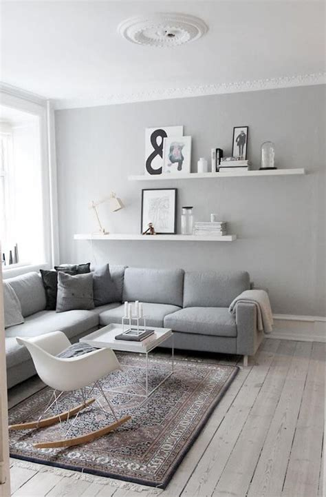 large floating shelves 35 floating shelves ideas for different rooms digsdigs