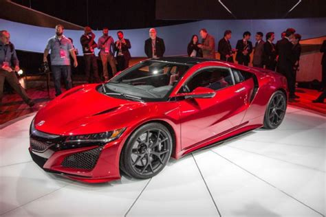 carros lujosos 2016 s 211 lo moda para hombres los 5 carros m 193 s lujosos y caros 2015 2016