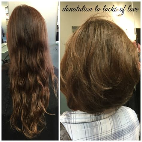 color before and after pictures dying hair before or after haircut haircuts models ideas