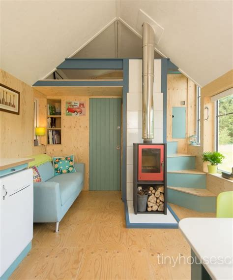 pin by mrs tiddleywinks on tiny homes pinterest nice 66 creative tiny living room decor makeover https