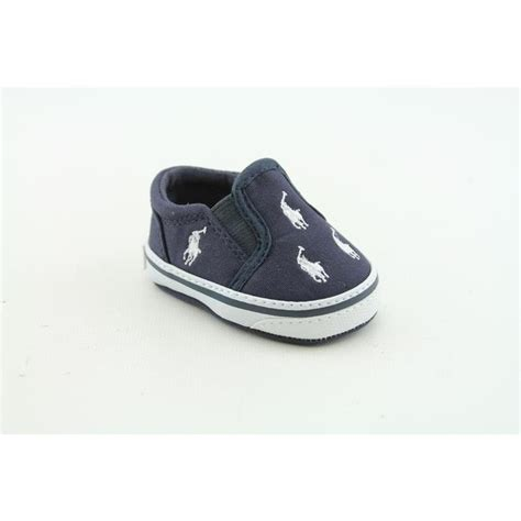 ralph baby shoes ralph baby boy shoe baby fever