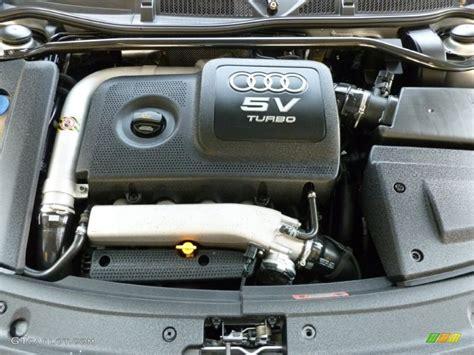 how cars engines work 2004 audi tt on board diagnostic system 2004 audi tt 1 8t quattro coupe 1 8 liter turbocharged dohc 20v 4 cylinder engine photo