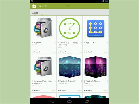 delete history android how to delete history on android device with pictures