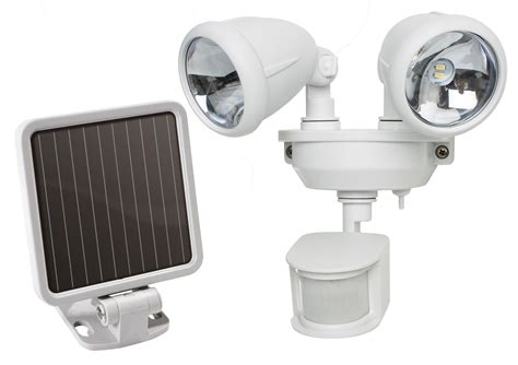 amazon motion sensor light amazon com maxsa innovations 40218 motion activated dual