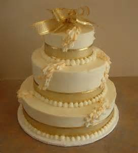 jules bakery anniversary cakes