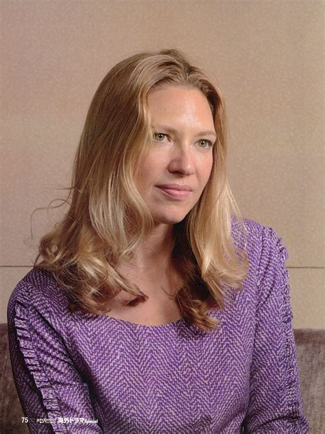 anna torv zodiac annatorverse your one stop resource for all things anna torv