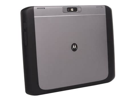 Hp Motorola Android Jelly Bean how to update android 4 3 jelly bean on motorola xoom 2 androidnectar