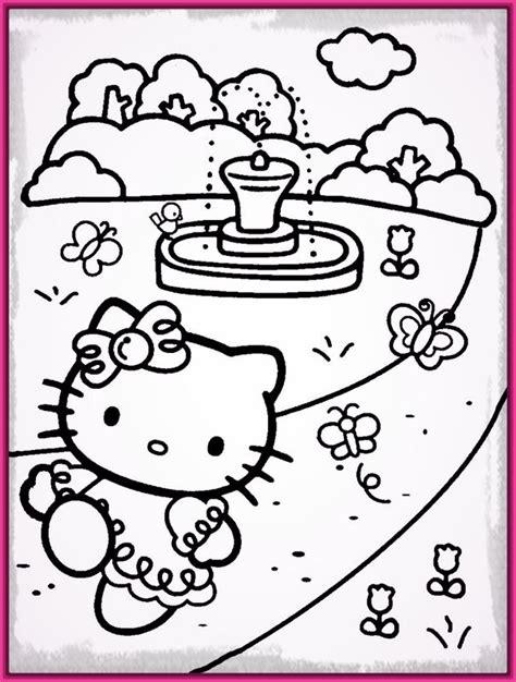 imagenes kitty para imprimir dibujos de hello kitty para imprimir de navidad archivos