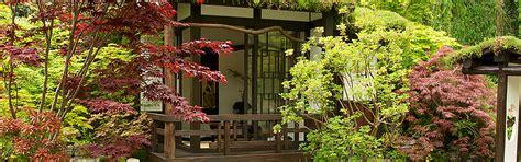 ogrody zimowe galeria zdj zdj cia ogr 243 d projekty galeria najlepszy projekt domu i pomysły
