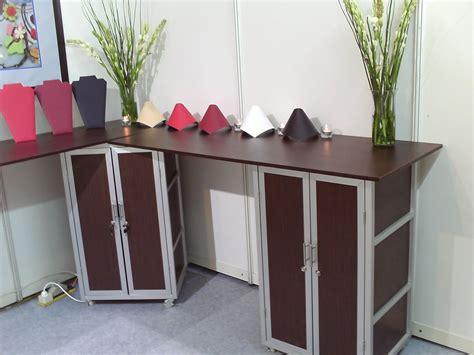 Rak Kotak Untuk Display Barang Dagangan Pameran klappertaart pameran display bagaimana
