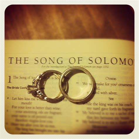 song of why did we change the material for song of solomon bama cru