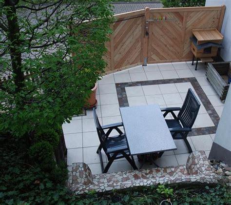 was ist eine terrasse sichtschutz terrasse was ist erlaubt die neueste