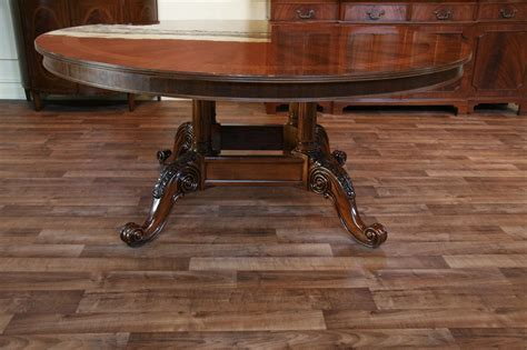 72 Inch Round Dining Room Tables dining table antique round dining table 72