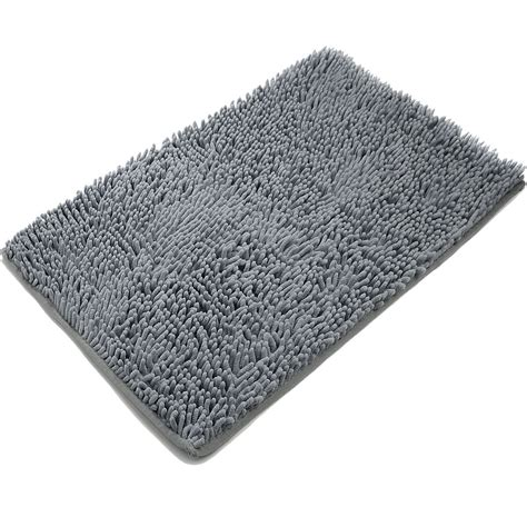 Best Bathroom Mat by Bath Mat Rug Ehsani Rugs