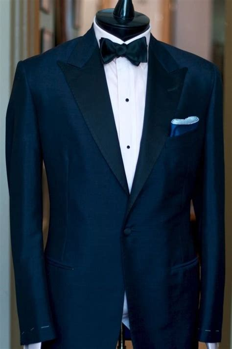 25 best ideas about midnight suit on pinterest