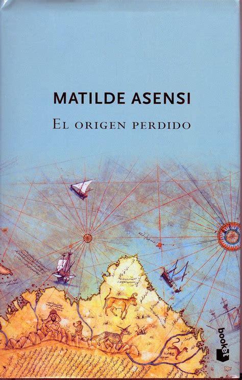 libro el origen perdido libro el origen perdido 2005 19 cpi curioso pero in 250 til