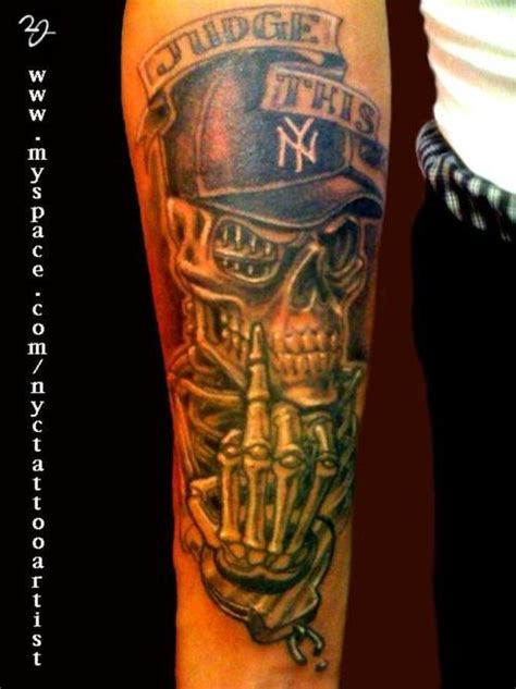 tattoo ink judges quot judge this quot by bori tattoo picture at checkoutmyink com