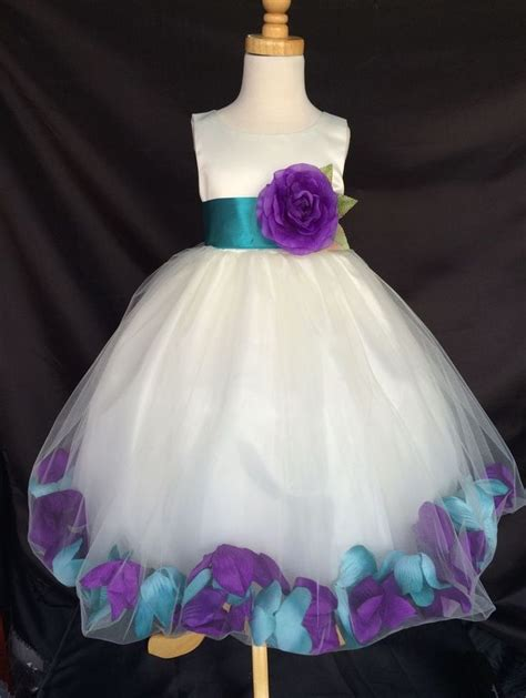 287 best peacock wedding dresses accessories and decor 93 best purple teal or turquoise blue wedding theme