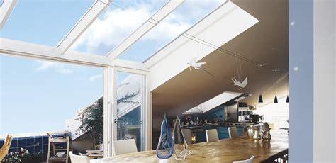 tettoia finestra tettoia finestre senza pensieri