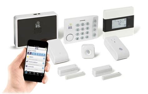 verizon brings wireless monitoring service to lowe s iris