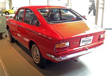 1968 Toyota Corolla Imcdb Org 1968 Toyota Corolla Ke15 In Quot The