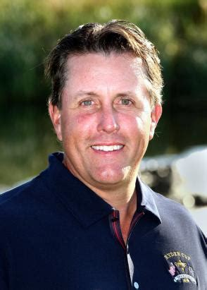 phil mickelson hair thinning rolex sponsored phil mickleson named 1 of the richest