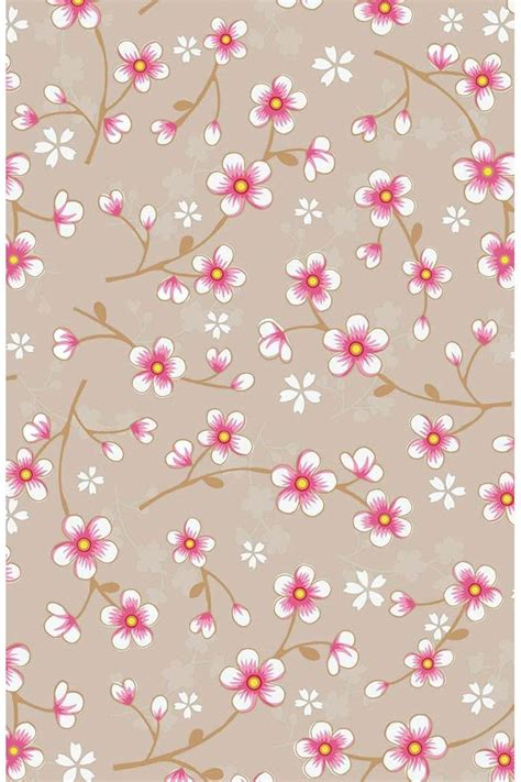 lv cherry blossom iphone cherry blossoms 25 best ideas about cherry blossom wallpaper on pinterest