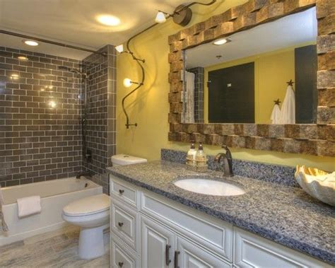 17 best images about new master bath ideas on