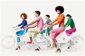 united colors of benetton ads i am davidj 2012 united colors of benetton ad