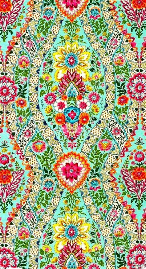 indian pattern iphone wallpaper boho hippie wallpapers oh my dior