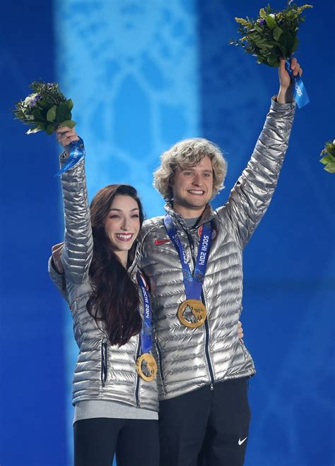 Lv 16 Top Calie White 17 best images about olympic medals on beijing sanya and the podium