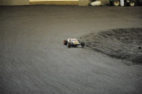 Dirt Is Back by Dirt Oval At Trackside Is Back Page 4 R C Tech