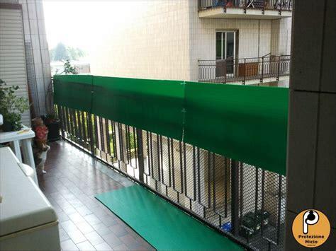 balconi e terrazze come mettere in sicurezza balconi e terrazze per i gatti