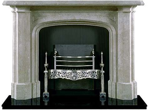 Marble Hill Fireplaces by Pugin Mantel By Marble Hill Fireplaces