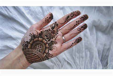 henna design for diwali diwali special unique mehndi designs deepak sharma s