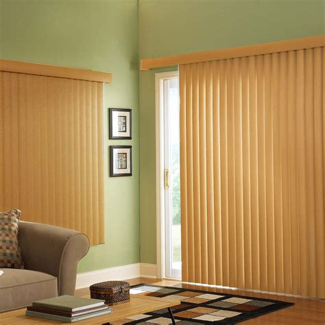 Gordyn Vertical Blinds sweet gorden