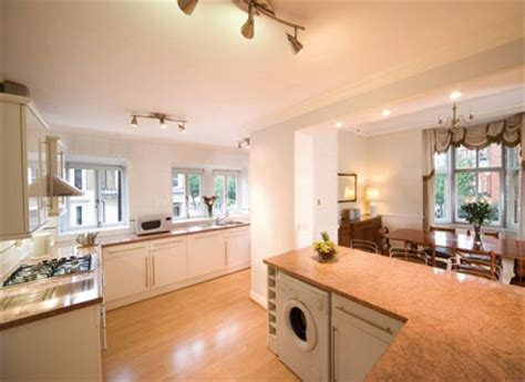 cheap 2 bedroom apartments london london serviced apartments cheap accommodations in london